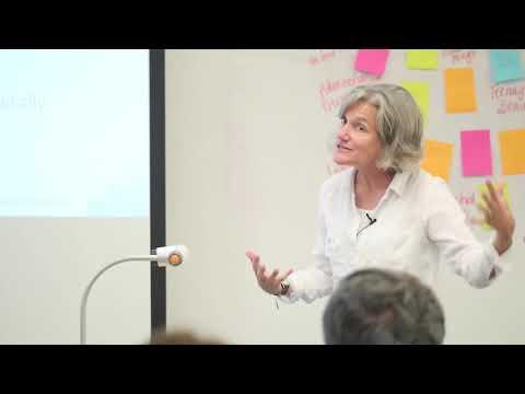 Pedagogy & Classroom Management: Special Populations