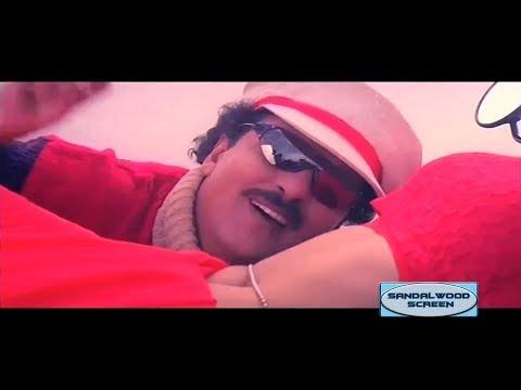 Raja Raja Kannada Song | Shilpa Shetty
