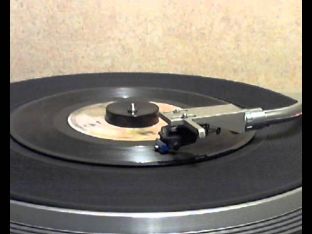 larry-groce-muddy-boggy-banjo-man-stereo-45-version-mroldmusic1