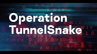 TunnelSnake APT and Moriya rootkit: what you need to know