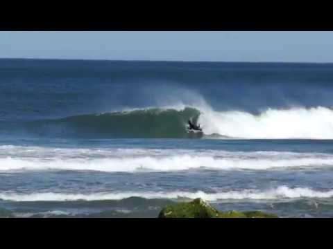 OffShore Sessions 2014