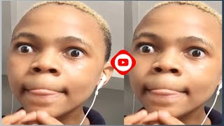 Ke Bona BOLOi…  Witchcraft is real  But don't take my word for it…THEY ARE WATCHING 👁👽👻💀🧙🧙♀️
