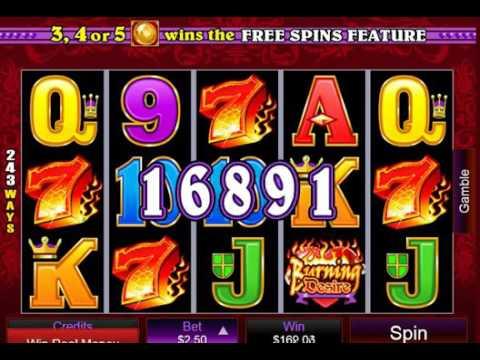 Slots Casino Jogos De Casino