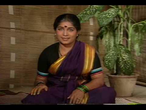 Hema Malini dance in noopur