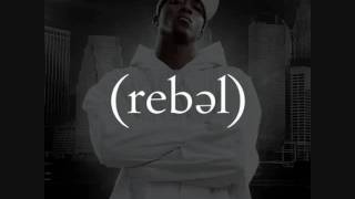 Lecrae - Rebel Intro