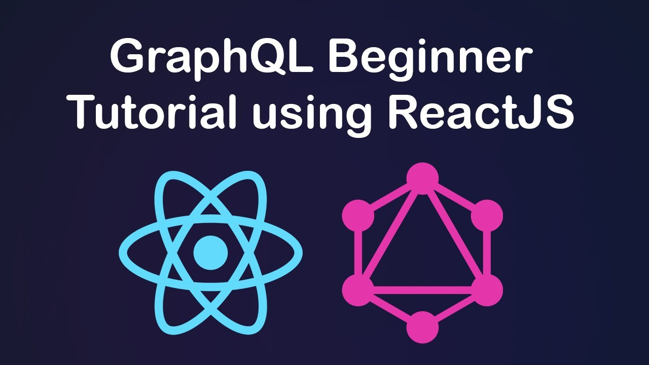 Building a Weather App with React and GraphQL - Apollo Client