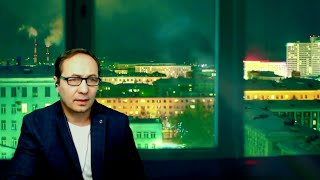 короновирус убийца стихи Муз Кафе Мурка ♫ - Внезапный вирус - Вячеслав Ломов
