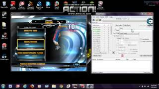 How to get a large amount of SP FREE!!!! NBA 2K14 PC only