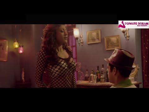 yun-hai---yaara-silly-silly-ii-paoli-dam-ii-hot-remixed-edhuvatu-sei-full-video-song