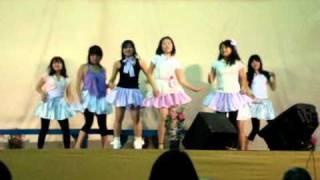 J-Teatro ~ J-friends 谷村奈南 動画 23