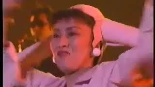 米米CLUB - ア・ブラ・カダ・ブラ