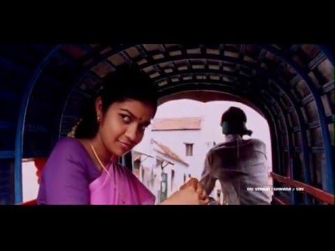 Konte Chuputho Video SongAnanthapuram 1980 Movie Songs