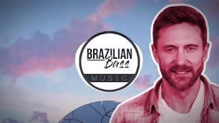David Guetta - The World Is Mine (Raphael Siqueira Remix)