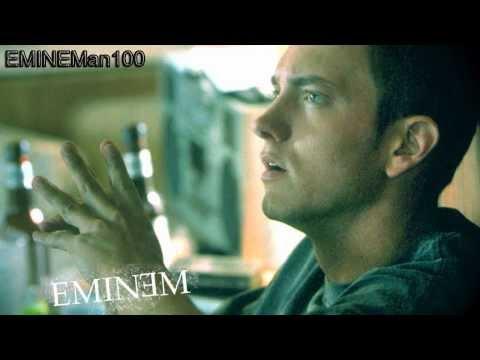 Eminem Ft 2pac - Broken Wings