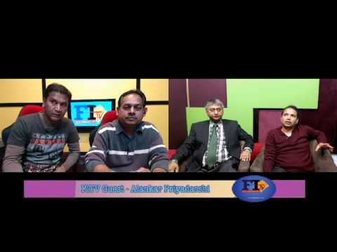 Fiji Indian TV Episode 27