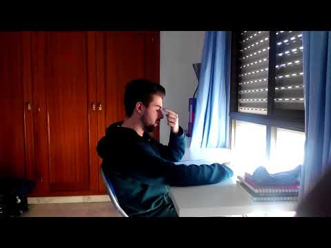 Zirok ZRK - Ambición [Prod.Ercbeats] Mp3