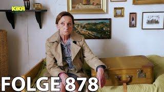 Schloss Einstein Folge 878 | Staffel 20 Folge 8