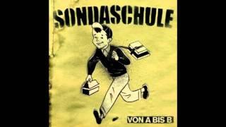 Hängematte Lyrics-Sondaschule
