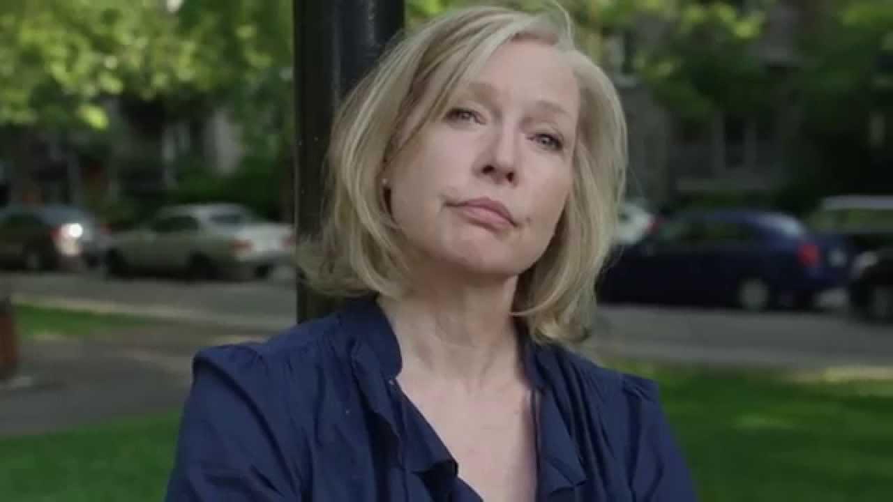 [VIDEOS] - Annette Garant VIDEOS, trailers, photos, videos ...