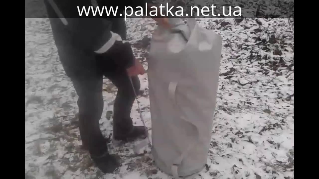 Натяжные потолки Видное - YouTube