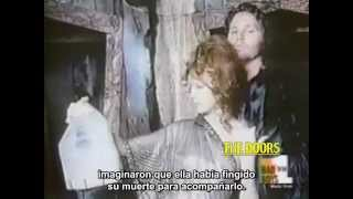 The Doors - Documental SUBTITULADO EN ESPAÑOL