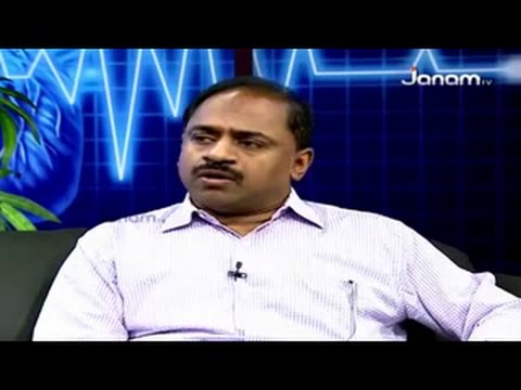 Aortic Surgery awareness talk by Dr E V John, Sunrise Hospital, Kochi