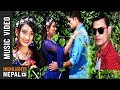 Ek Pal | New Nepali Romantic Song 2017/2074 | RaazveeR Jayswal