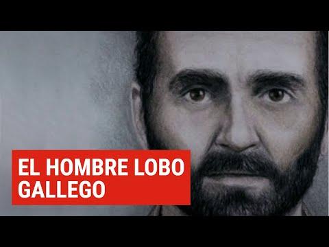 crímenes-que-cambiaron-la-historia---romasanta,-el-hombre-lobo-gallego-🐺