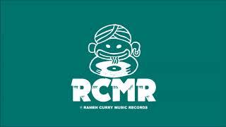 【第9回】RCM Radio ゲスト:ユニコーン〜EBIの回