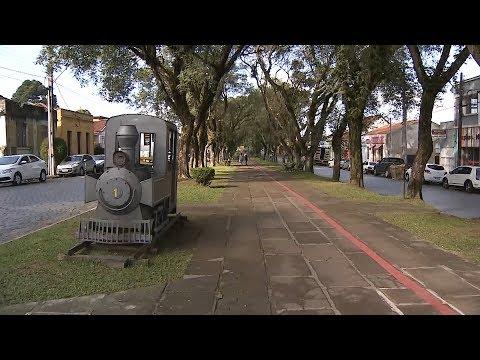 ID Paraná: Lapa - Parte 1 | (15/08/2019)