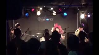 EBY❤︎BECCA 次回ライブが決定しました! 2018年11月4日(日) 大阪・本...
