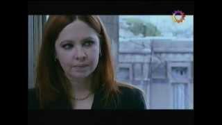 Andrea Del Boca en Mujeres Asesinas