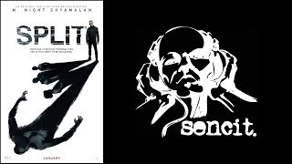 Sencit Music - Desolation