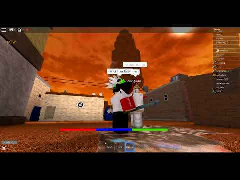 Isis Beheading In Roblox Youtube