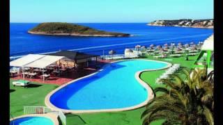 MALLORCA  - Spanish paradise island!