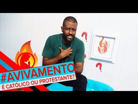 http://mariaservadatrindade.com.br/v2/tvplay-maria-serva-da-trindade/programa-e-so-alegria/