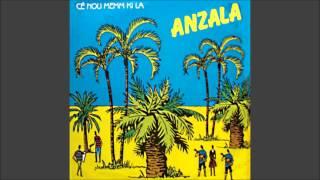 Baixar ANZALA YVON - Routouné en bras en mwen(1987)