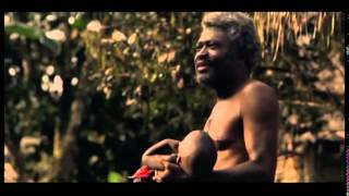 APAYE; A MOTHER'S LOVE TRAILER