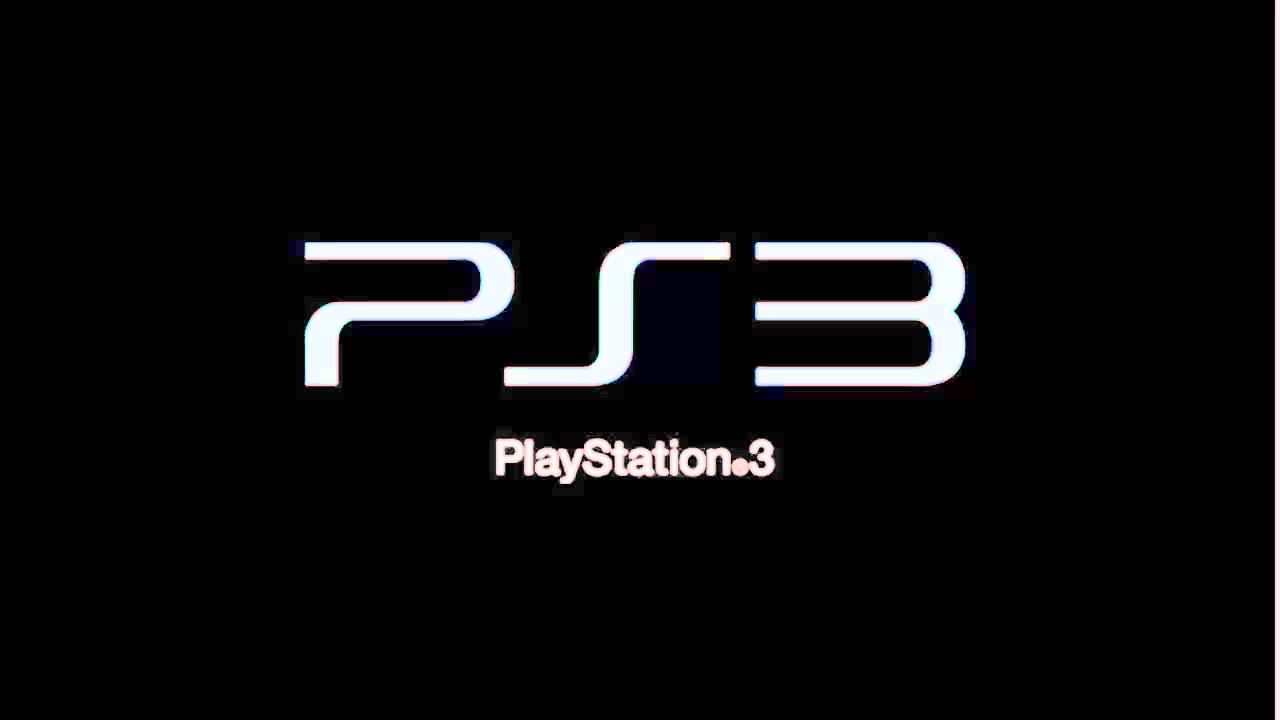 how to make a playlist on ps3