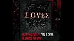 lovex- take a shot