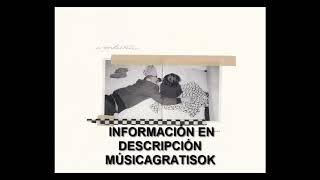 [Descarga Álbum] Anderson .Paak - Ventura (2019)
