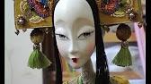 В интернет-магазине империя кукол империя кидс, вы можете купить недорогие оригинальные куклы пуллип, винкс, барби, школы монстер хай.