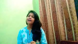 Meri Bheegi Bheegi Si...Stay Tuned 🎺 to