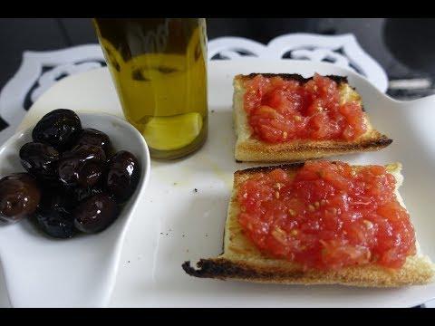 pain-à-la-catalane- simple-facile-et-délicieux