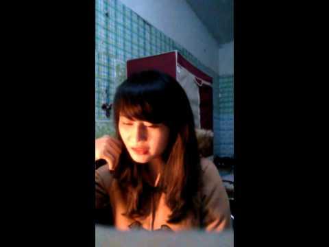 Hot girl Chí Linh, Hải Dương thi tài:))