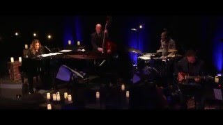 Diana Krall - There Ain't No Sweet Man That's Worth The Salt Of My Tears - Live