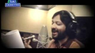 Jab Duniya Tumhe Shirdi Sai Baba Latest Song 2011