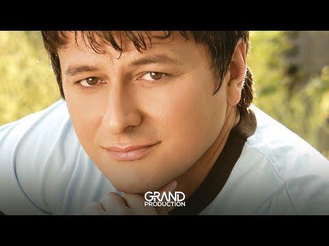 Rade Lackovic - Lazem sebe - (Audio 2004)