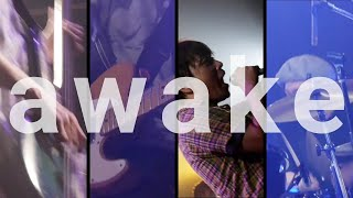 "the MADRAS 1st ALBUM ""awake"" ダイジェスト"
