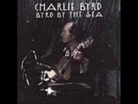 Charlie Byrd_It Don